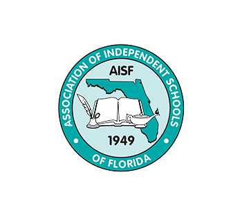 Association Of Independent Schools Of Florida