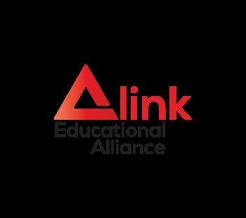 LINK educational Alliance