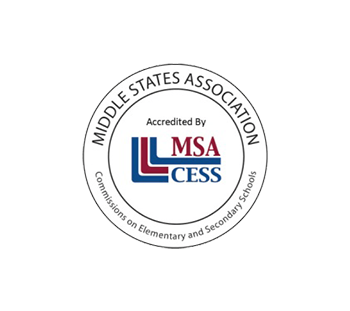 The Middle States Association of Colleges and Schools