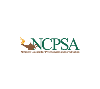 The National Council for Private School Accreditation
