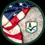 November – Veteran's Day at Allison Academy