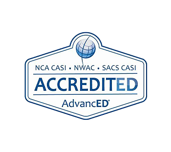 AdvancED Accreditation